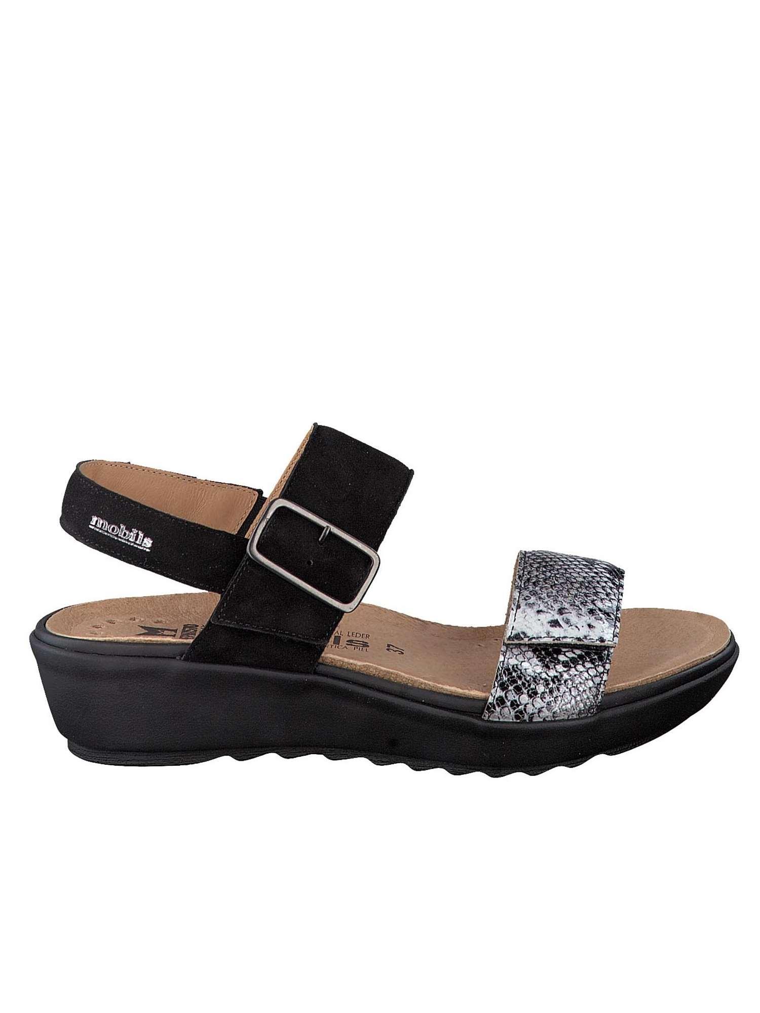 mephisto scarpe donna