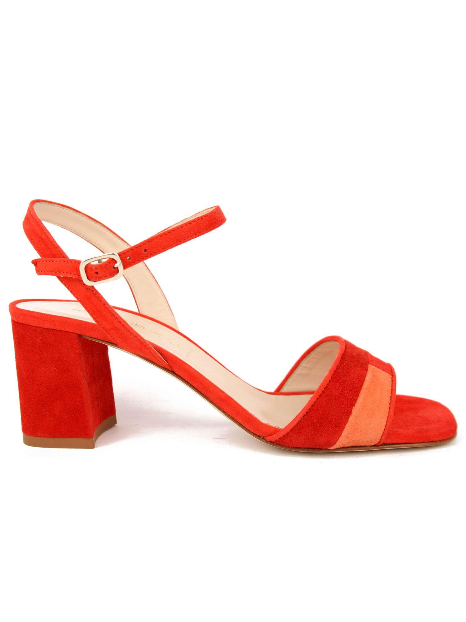scarpe lorbac