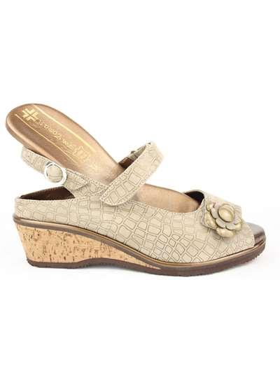 scarpe hogan outlet campania