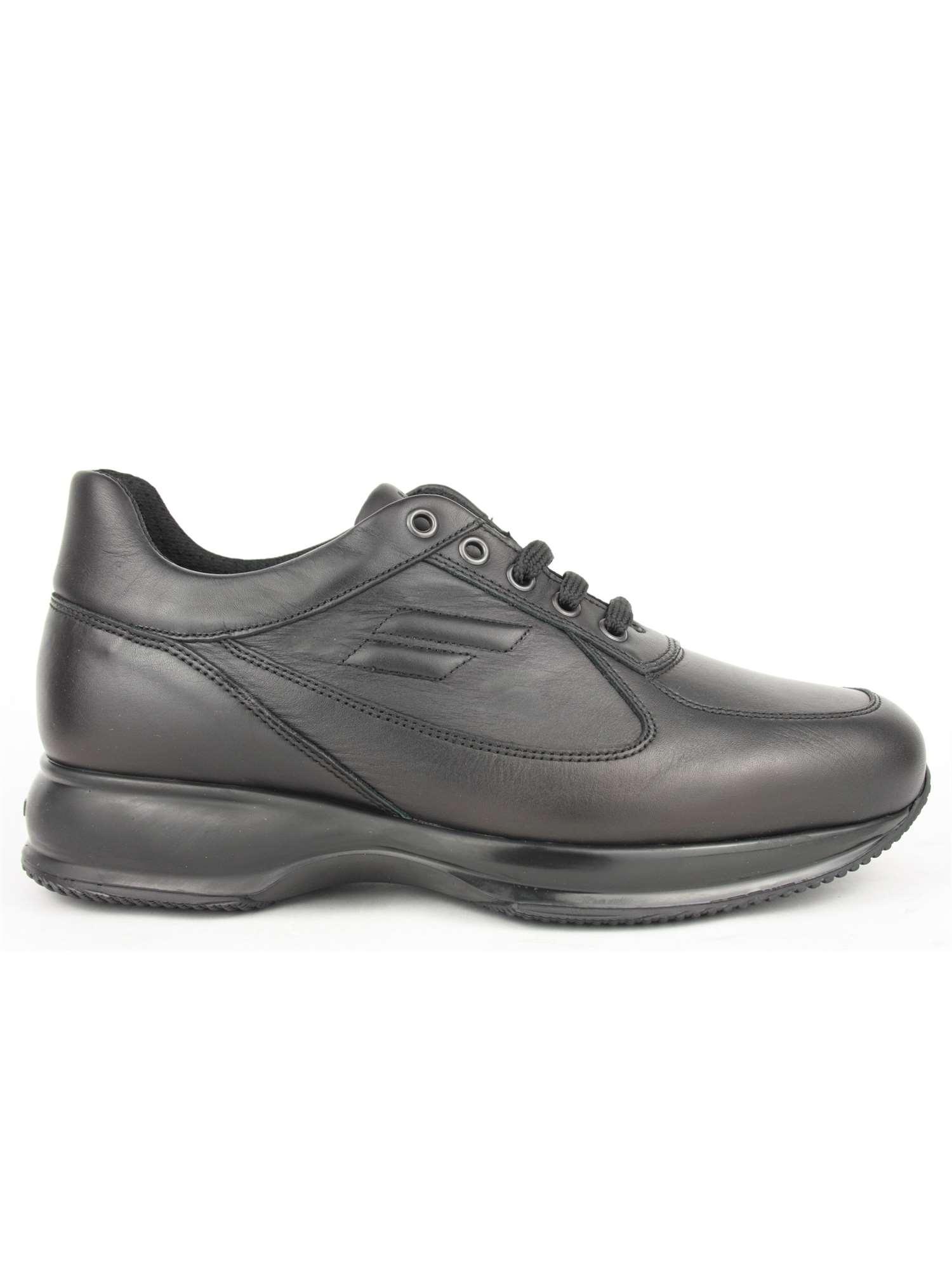 scarpe uomo tipo hogan