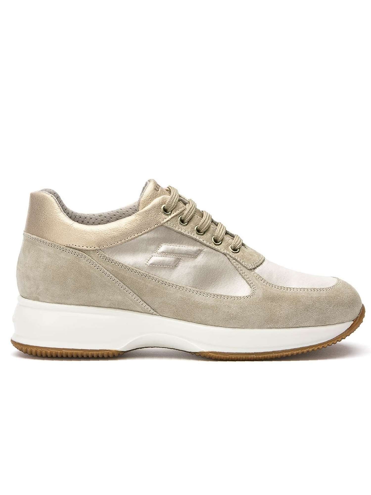 scarpe simil hogan uomo