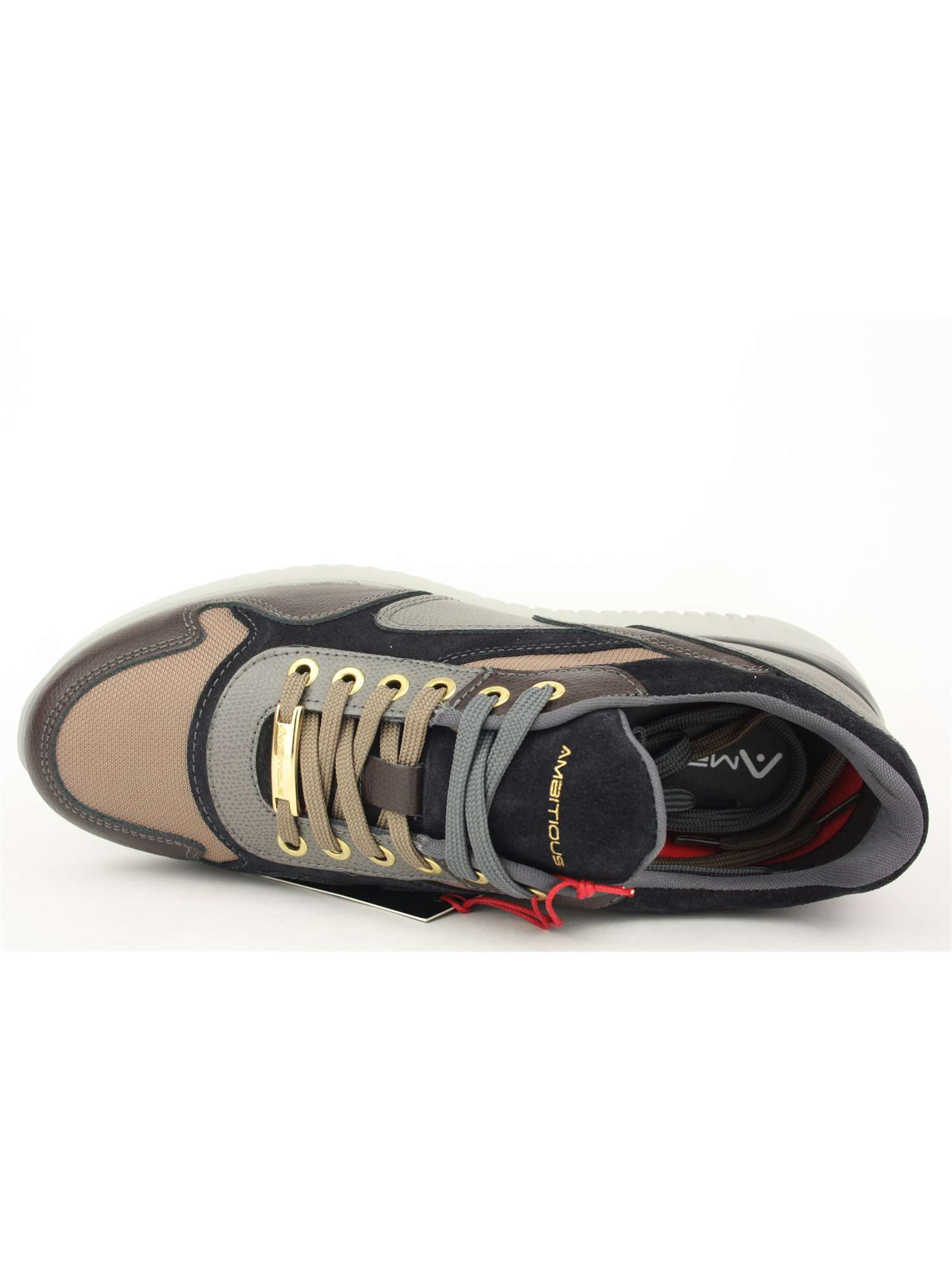 Ambitious Shoes Sneakers Bicolore  f1c3188df2e