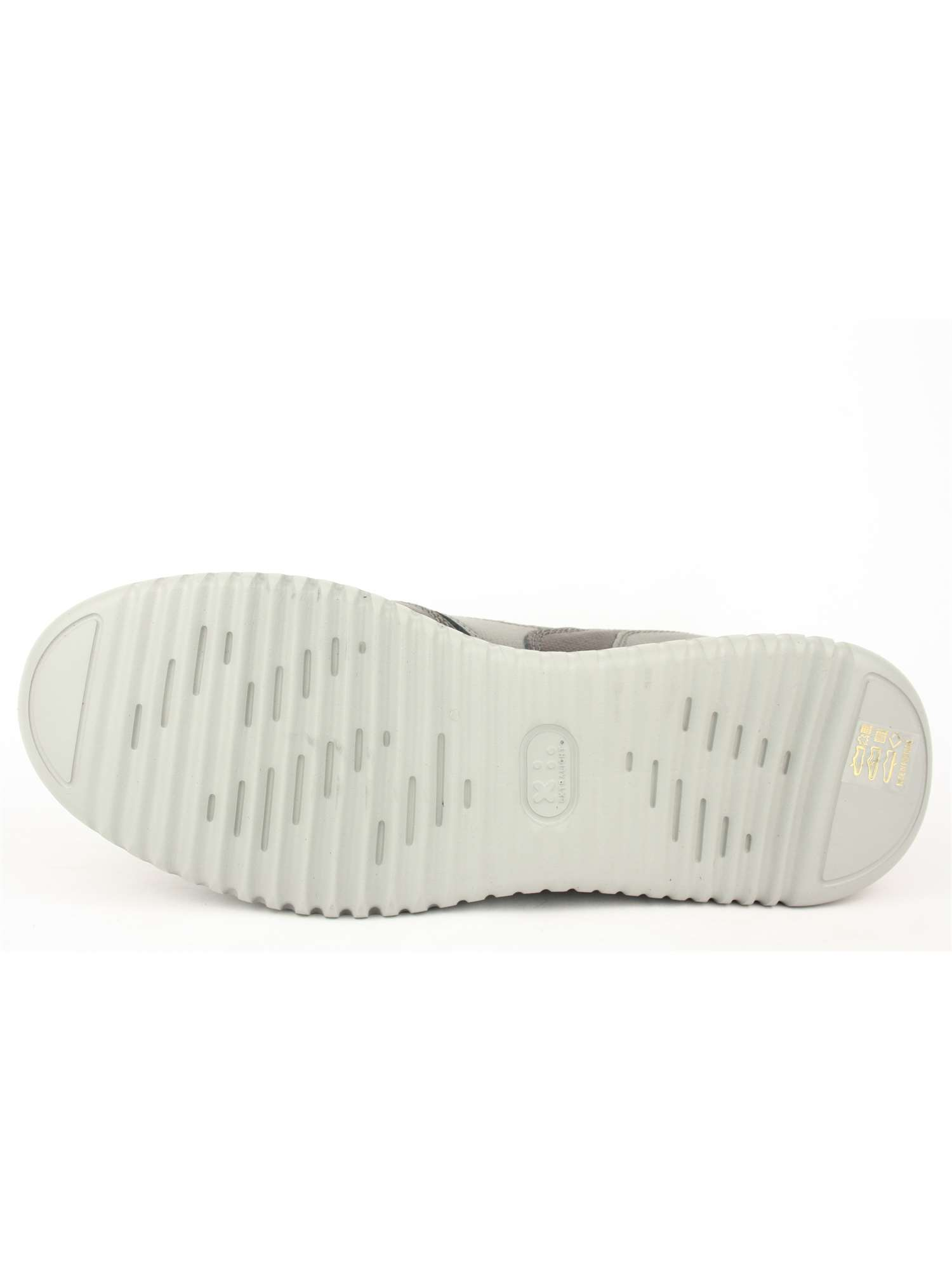 Ambitious Shoes 8880 Bicolore Scarpe Uomo 9d67e2d5248