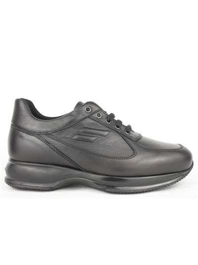 scarpe donna tipo hogan
