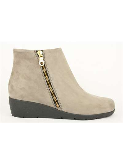 Calzature By Tania Lion Shoes Bari DonnaLionelle N8kXPn0Ow