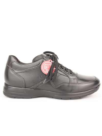 huge discount 7a41a 72f0d scarpe lion