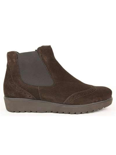 pretty nice 1a0c7 02dce Ara Shoes | Tania Calzature Bari