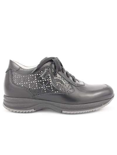 scarpe tipo hogan donna