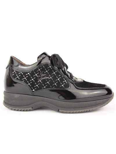 scarpe tipo hogan