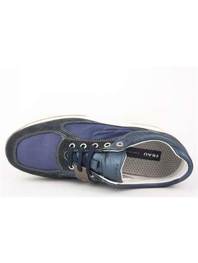 lacci blu hogan
