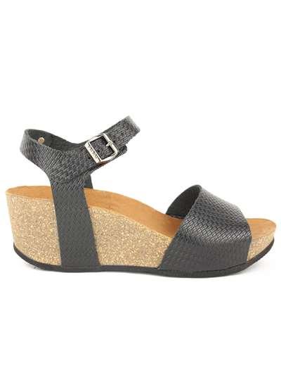 Calzature Bari Scarpe Sandalo Donna Tania qFYxP6