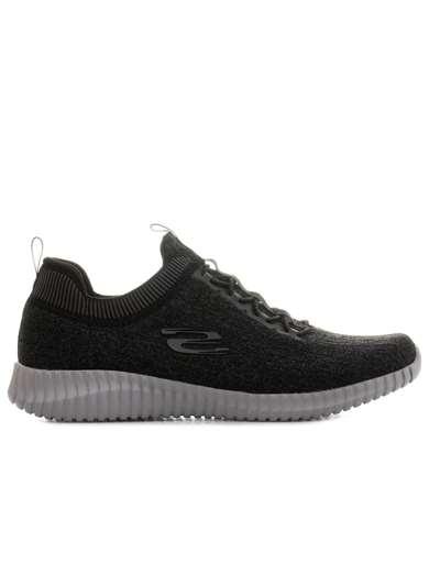 scarpe shaker ups