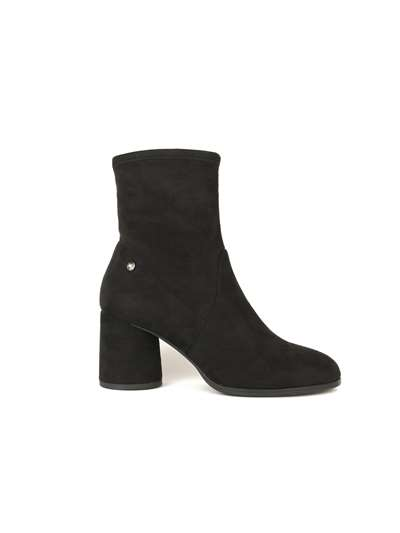 buy popular 6ad7d f8381 Donna | Stonefly Donna | Tania Calzature Bari