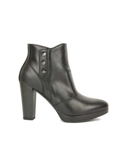 buy online 87716 51685 Nero Giardini Donna | Tania Calzature Bari